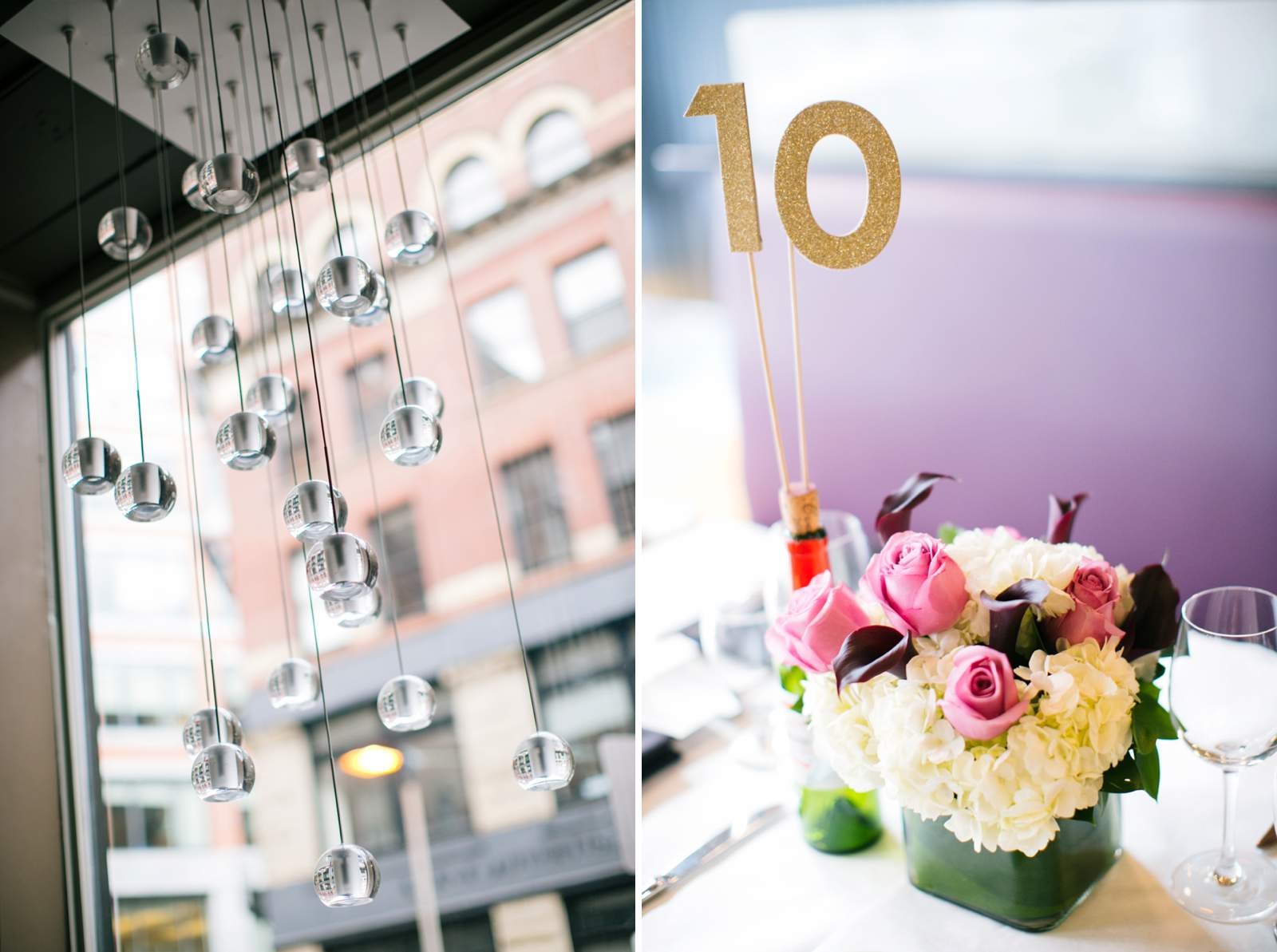 Boston Wedding Photography, zev fisher, les zygomates, reception, boston, tablescapes, centerpieces