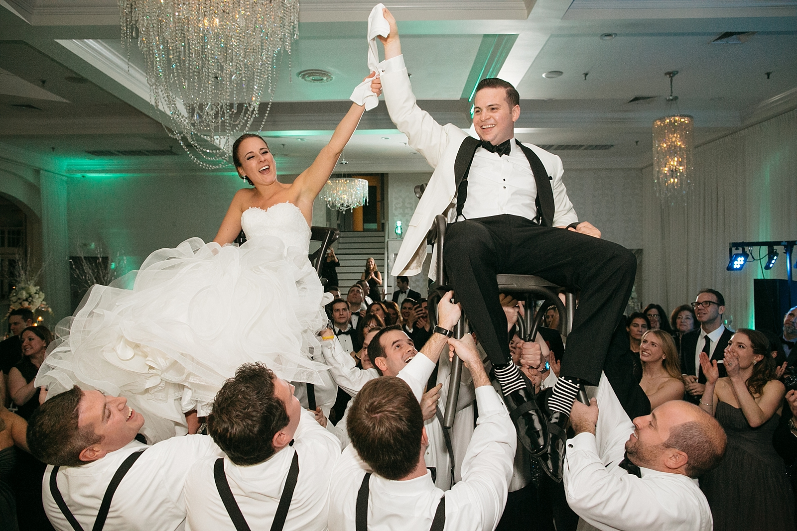 Belle Mer, Newport, Boston Weddings, Goat Island Wedding, Reception, Guests, Dancing, Band