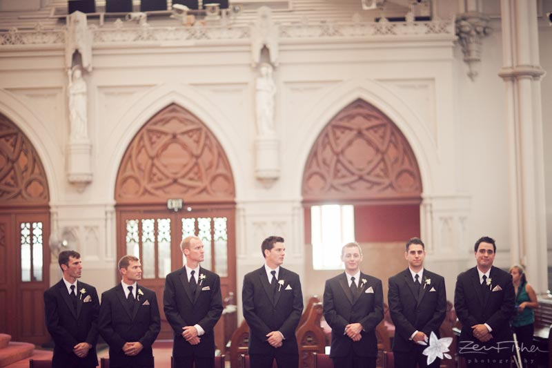 Boston Park Plaza Hotel Weddings, Wedding Ceremony, Groomsmen, Boston Weddings, Bridal Party