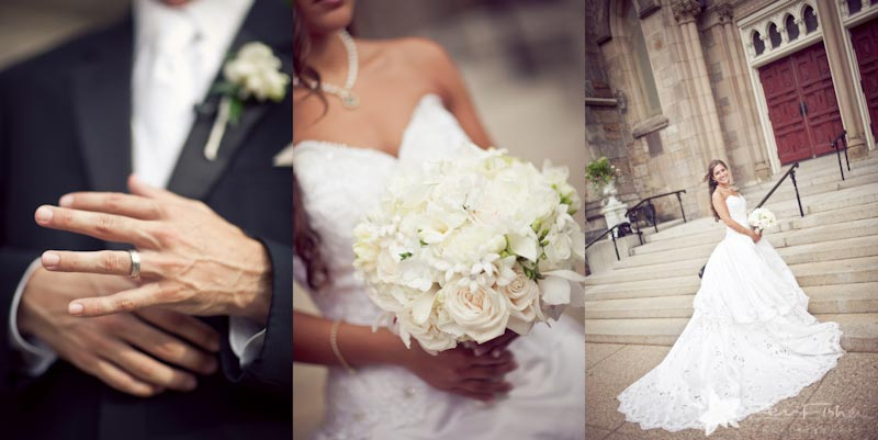 Boston Park Plaza Hotel Weddings, Bride and Groom, Bridal Portrait, bridal Bouquet, wedding gown