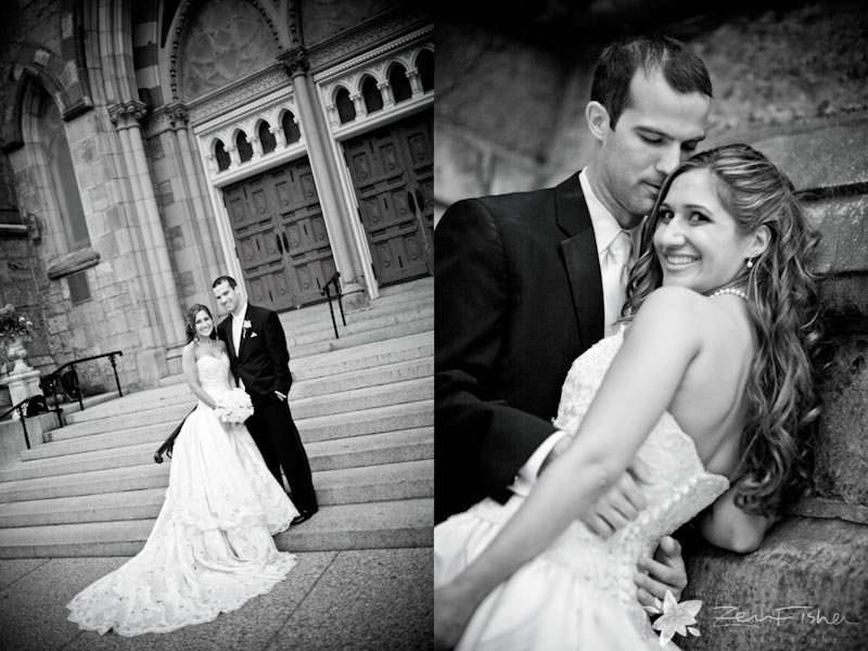 Boston Park Plaza Hotel Weddings, bride and Groom, Bridal Portraits, wedding gown, wedding dress