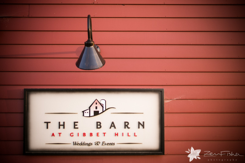 The Barn at Gibbet Hill Weddings, Boston Weddings, farm wedding, barn wedding, Boston wedding venues