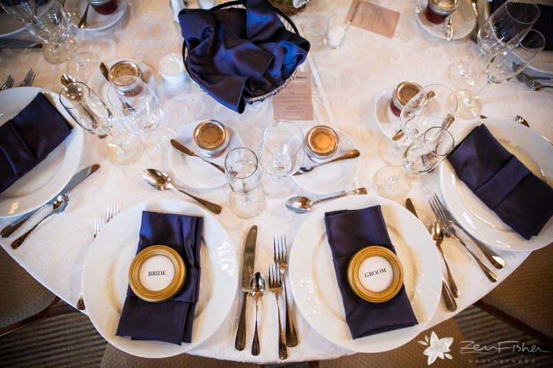 Gibbet Hill Wedding, Boston weddings, wedding tablescapes, bride and groom seating, boston bridal