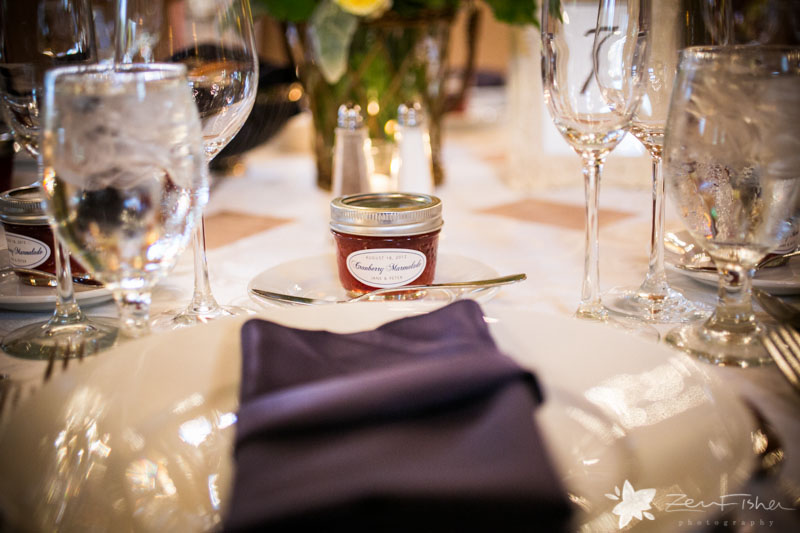 Gibbet Hill Wedding, Boston weddings, wedding tablescapes, wedding favors, wedding gifts