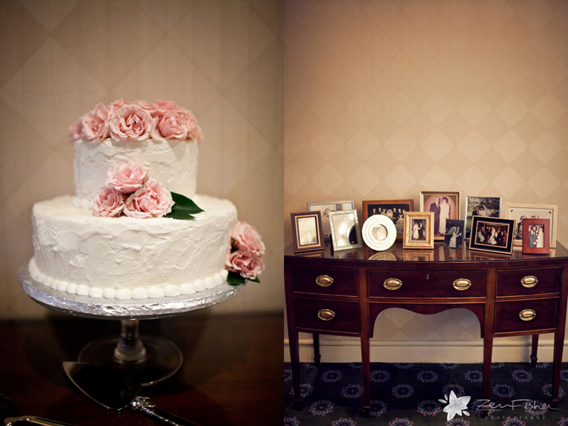 boston harbor hotel wedding, wedding cake, wedding photos, wedding spread, wedding details