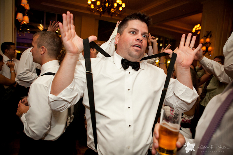 Boston Harbor Hotel Wedding, Wedding Reception, Dancing, Boston Wedding Photographers