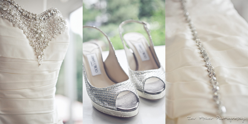 Boston Bridal, Wedding Gown, Wedding Dress, Bridal Shoes, Bridal Heels, Jimmy Choo Bridal