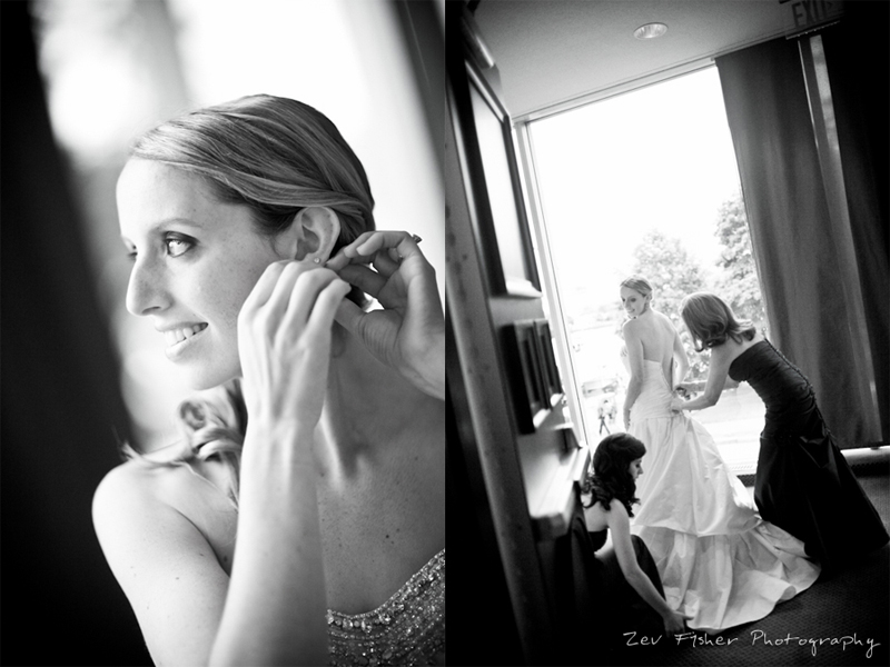 Boston Bridal, bride getting ready, wedding gown, wedding dress, bridal jewelry, bridal portraits