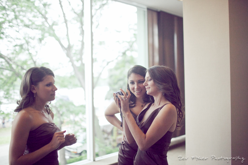 boston bridal, bridesmaids, bridesmaids in plum, plum wedding, bridal party, wedding portraits