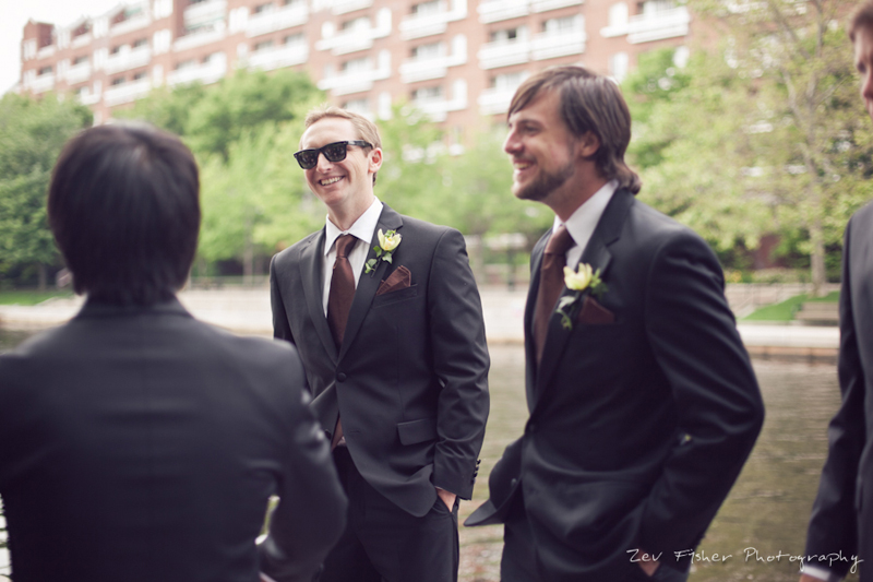 Boston Bridal, groomsmen, bridal party, wedding portraits, boston weddings, cambridge weddings