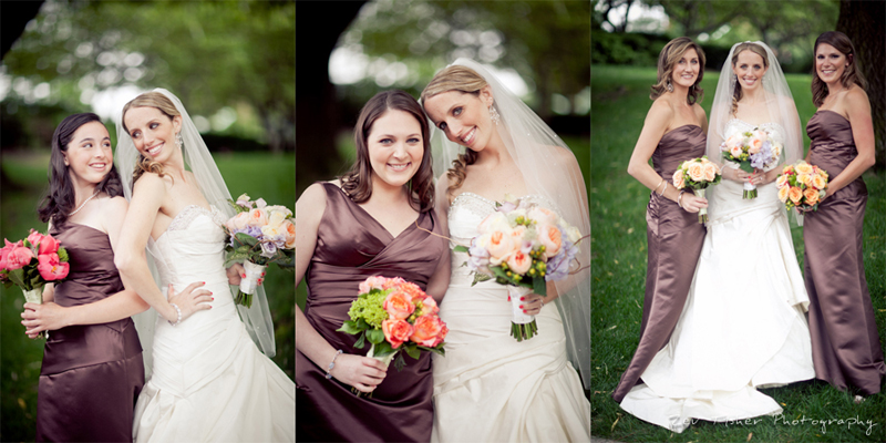 Boston Bridal, bride, bridesmaids, bridal party, wedding portraits, boston weddings