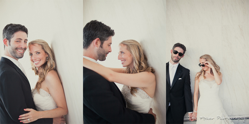 Boston Bridal, bride & groom, wedding portraits, romantic wedding photography, boston weddings