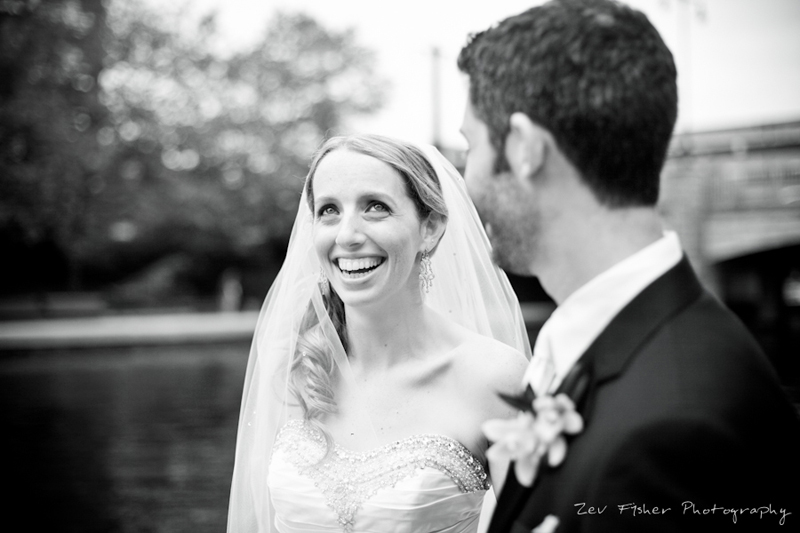 Boston Bridal, Boston weddings, bride & groom, wedding portraits, black & white wedding photography