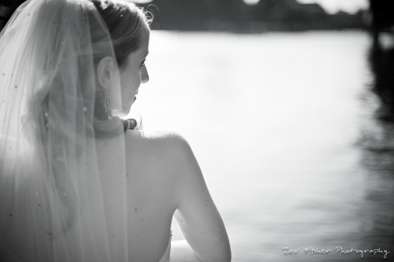 Boston Bridal, bride, bridal portraits, boston weddings, black and white wedding photography