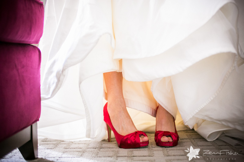 Boston Public Library Weddings, Bride, Bridal Heels, Bridal Portraits, Boston Bridal