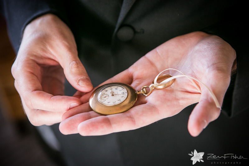 Boston Public Library Weddings, Wedding Details, Grooms Attire, Pocket Watch, Boston Bridal