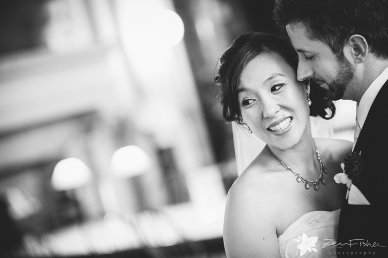 Boston Public Library Weddings, Bride and Groom, Wedding Portraits, Boston Weddings, boston bridal