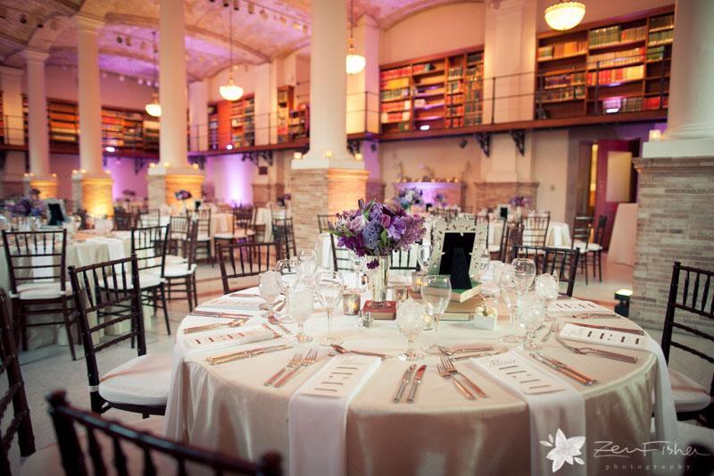 Blog Boston Wedding Photographer Zev Fisher