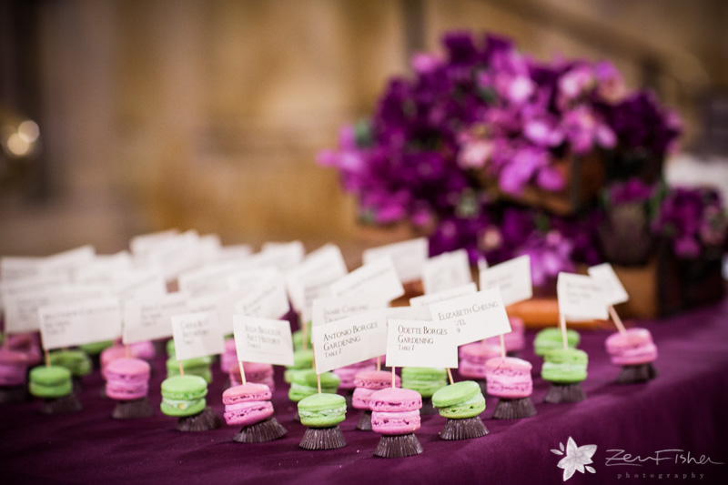 Boston Public Library Weddings, Wedding Details, Wedding Place Cards, Boston Weddings, boston bridal