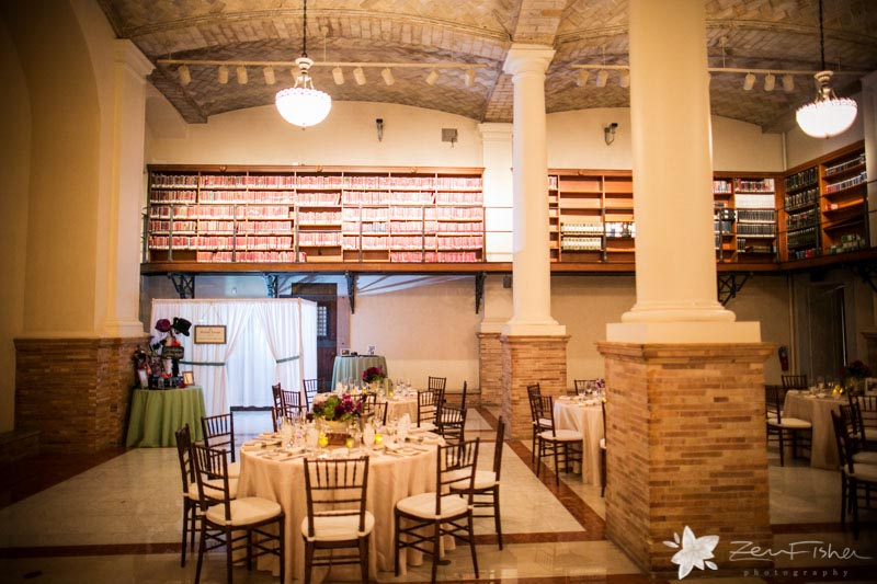 Boston Public Library Weddings, Wedding Reception Details, Boston Weddings, boston bridal