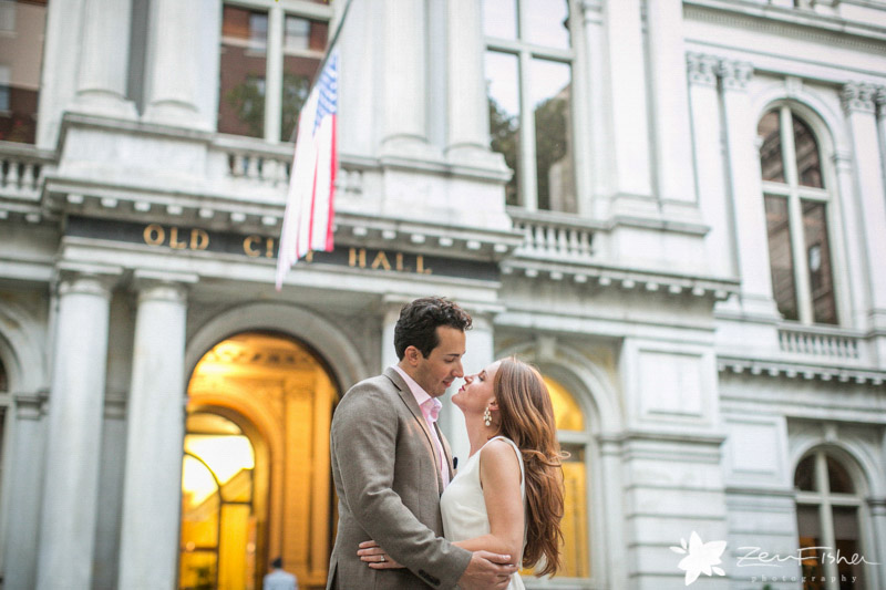 Boston Engagement Portraits, Vintage Engagement Portraits, Boston Bridal, Boston Engagements