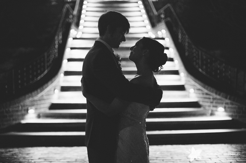 Chatham Bars Inn Wedding, Cape Cod Wedding, Black and White Wedding, Bride and Groom, Dancing