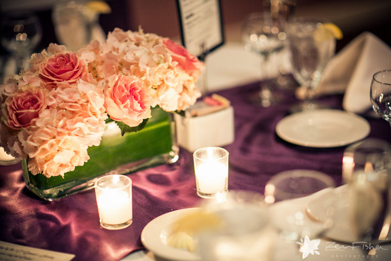 Church Landing at Mills Falls, Mills Falls Wedding, Wedding Tablescapes, Wedding Flowers