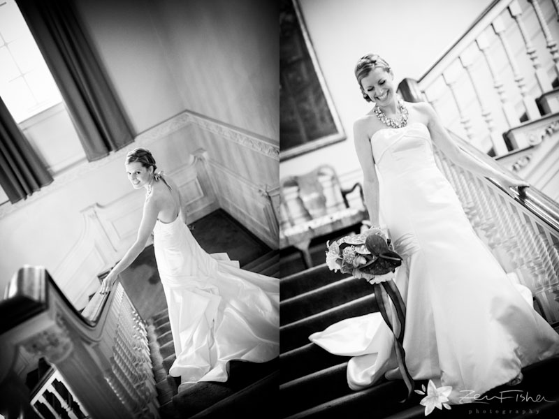crane estate wedding, boston bridal, bridal portraits, wedding gown, wedding dress, bridal bouquet