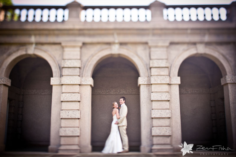 crane estate wedding, boston bridal, bride and groom, first look, romantic wedding portraits