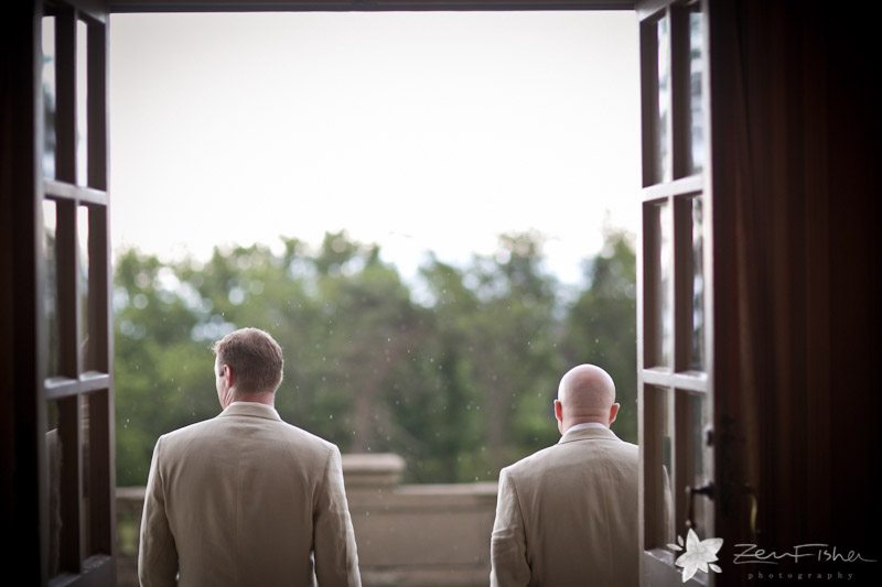 crane estate wedding, groomsmen, bridal party, wedding portrait, boston wedding photographers