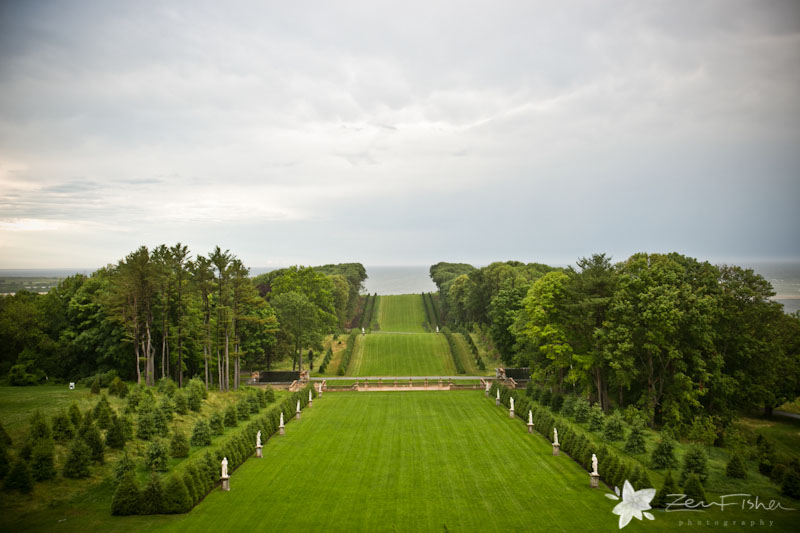 crane estate wedding, boston weddings, boston bridal, wedding on the lawn, estate wedding
