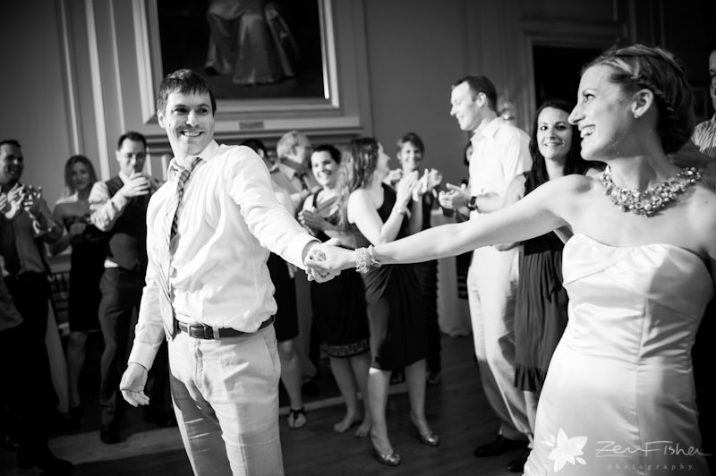 crane estate wedding, boston weddings, wedding reception, bride and groom, dancing