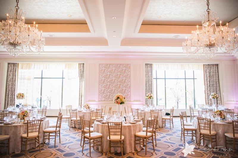 Four Seasons Boston Wedding Reception Details Venues Tablescapes