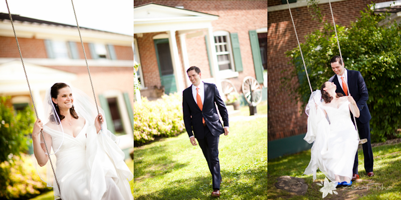 Vermont Wedding, Mountain View Farm Wedding, Bride & Groom, First Look, Romantic Wedding photography