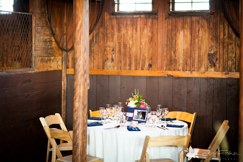 Vermont Wedding, Mountain View Farm Wedding, Barn Wedding, Wedding Tablescapes, Reception Details