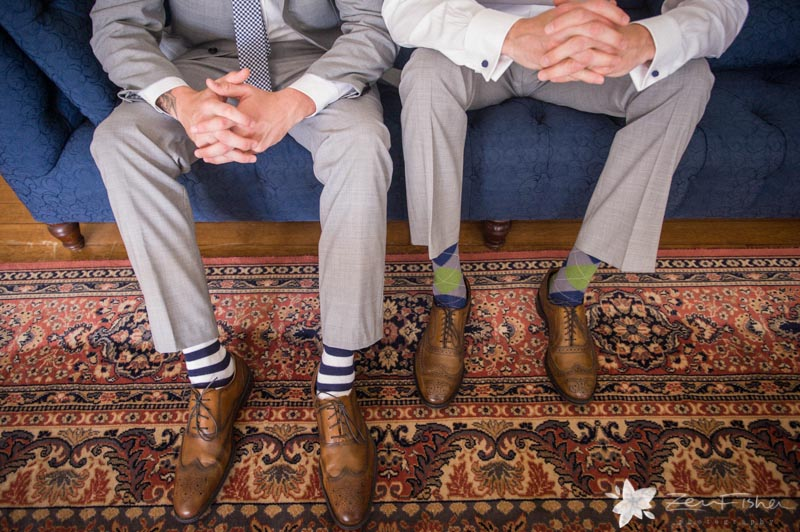 Weddings at the Lyman Estate, Groom Getting Ready, Grooms Attire, Groomsmen, Boston Weddings