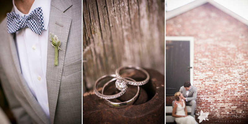 Weddings at the Lyman Estate, Bride & Groom, Romantic Wedding Portrait, Wedding Rings, Boston Bridal