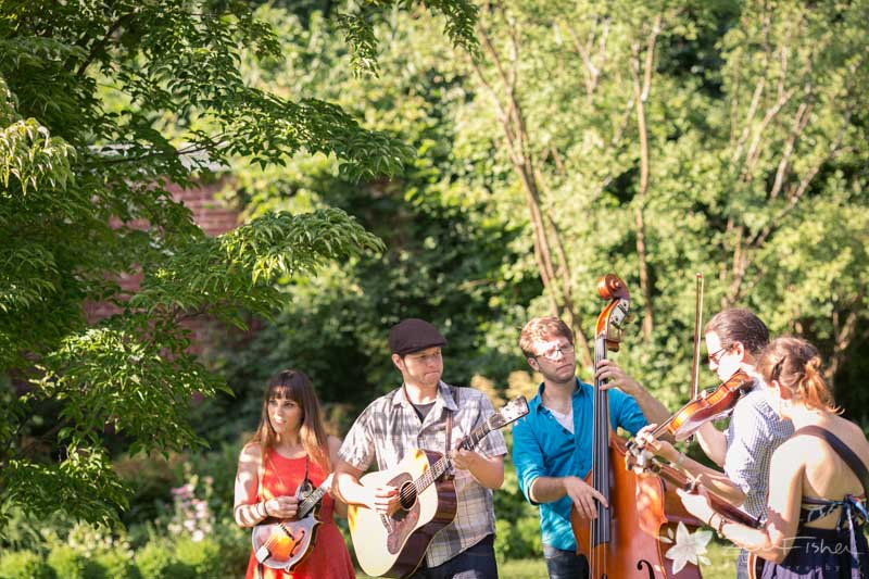 Weddings at the Lyman Estate, Wedding Ceremony, Wedding Musicians, Boston Bridal, Boston Weddings