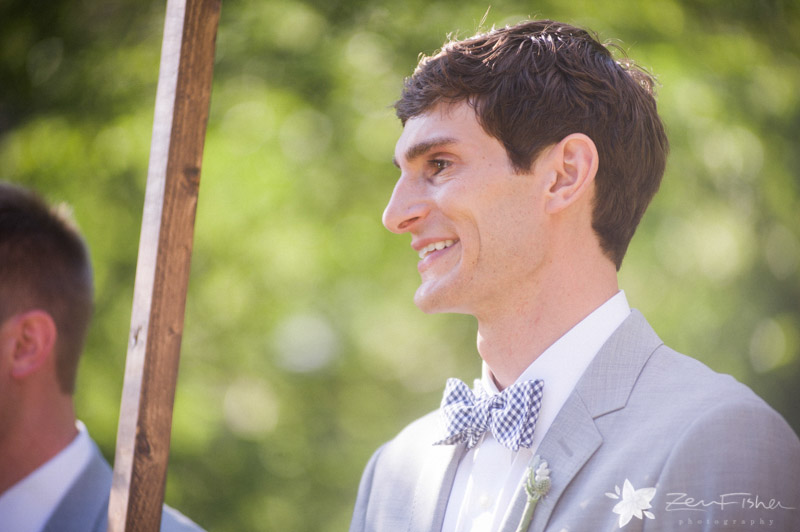 Weddings at the Lyman Estate, Groom, Wedding Ceremony, Grooms Portrait, Boston Weddings
