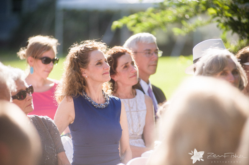 Weddings at the Lyman Estate, Wedding Guests, Wedding Ceremony, Boston Weddings, Boston Bridal