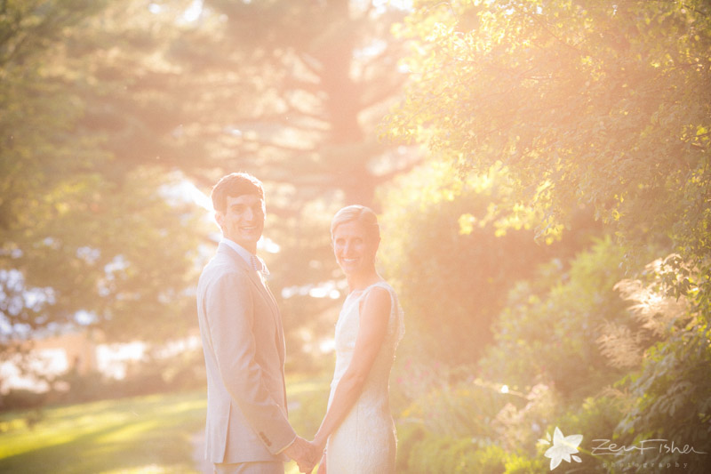 Weddings at the Lyman Estate, Bride and Groom, Wedding Portraits, Boston Bridal, Boston Weddings