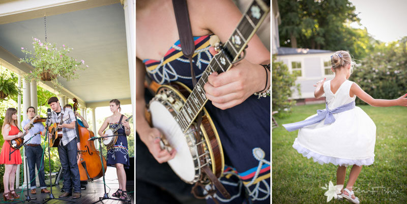 Weddings at the Lyman Estate, Wedding Musicians, Estate Wedding, Wedding Guests, Boston Weddings