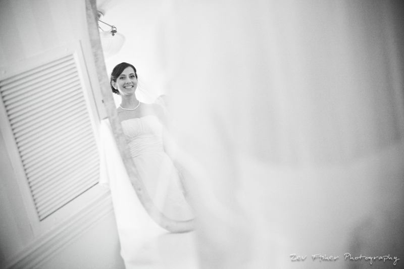 Ocean Edge Resort Wedding, Bride, Bridal Portrait, Wedding Gown, Boston Bridal, Wedding Portraits
