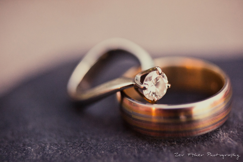Ocean Edge Resort Wedding, Wedding Rings, Wedding Bands, Bride & Groom, Zev Fisher Photography