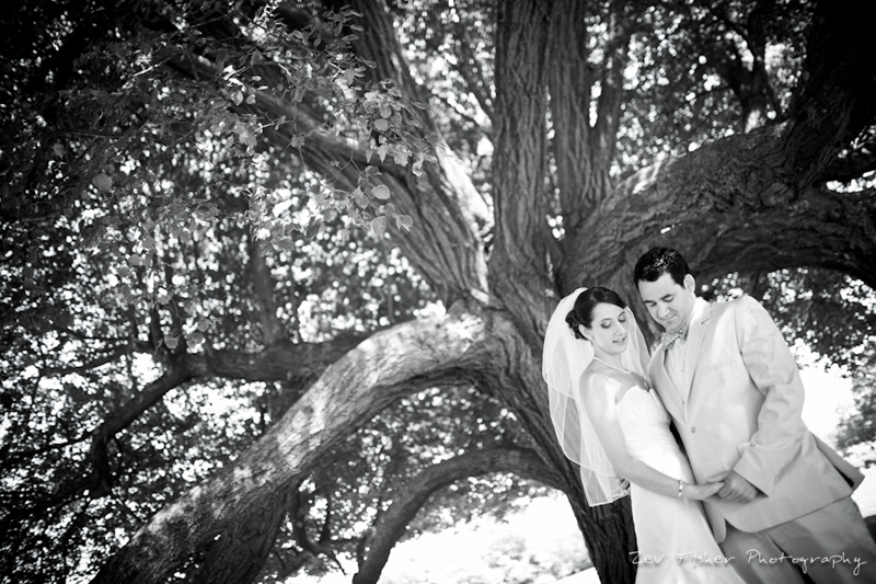 Ocean Edge Resort Wedding, Bride & Groom, Wedding Portraits, black & white wedding photography