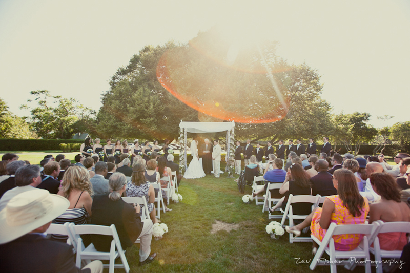 Ocean Edge Resort Wedding, Bride & Groom, Wedding Ceremony, Romantic Wedding Photography, Bridal