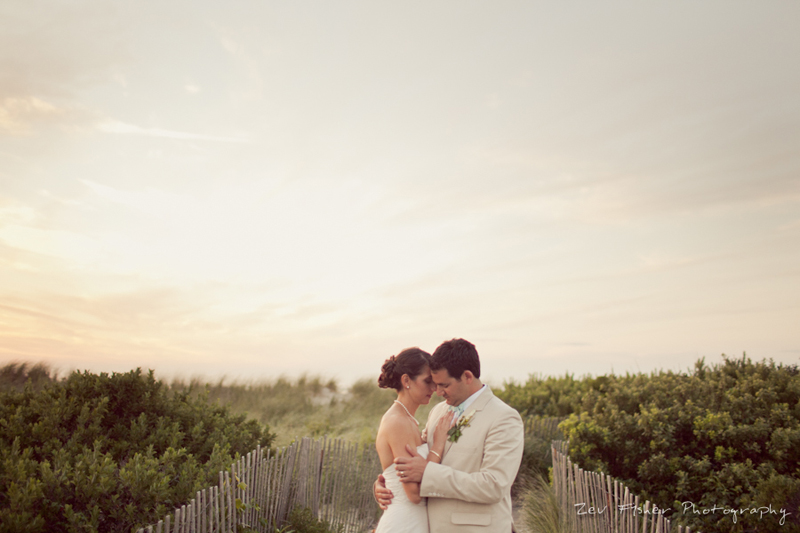 Ocean Edge Resort Wedding, Cape Cod Weddings, Boston Weddings, Zev Fisher Photography, Boston Bridal