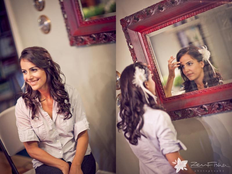 The Pierce House Wedding, Bride Getting Ready, Bridal Hairstyles, Bridal Portraits, Boston Bridal
