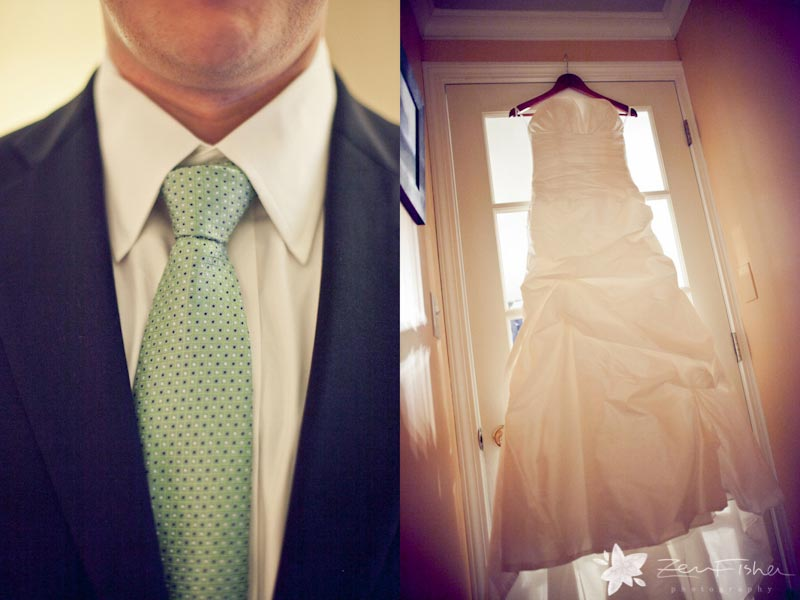 The Pierce House Wedding, Grooms Attire, Wedding Gown, Wedding Dress, Boston Bridal, Boston Weddings