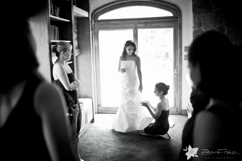 The Pierce House Wedding, Bride Getting Ready, Wedding Gown, Bridal Portraits, Boston Bridal